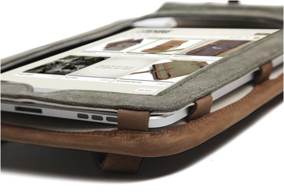 img_temple_bags_ipad_leather_case_2.jpg   Image