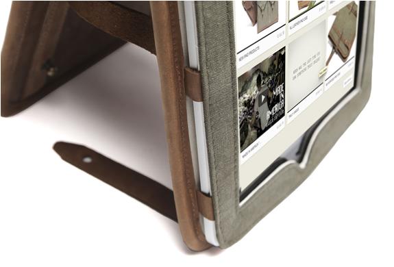 img_temple_bags_ipad_leather_case_5.jpg   Image
