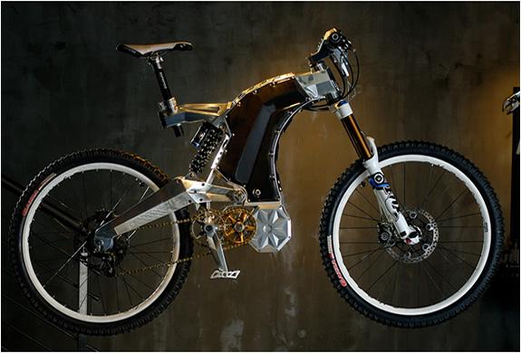 img_the_beast_m55_electric_bike_2.jpg   Image
