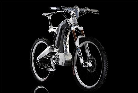 img_the_beast_m55_electric_bike_3.jpg   Image