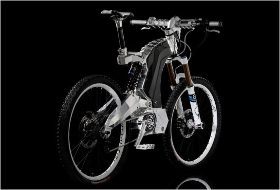 img_the_beast_m55_electric_bike_4.jpg | Image
