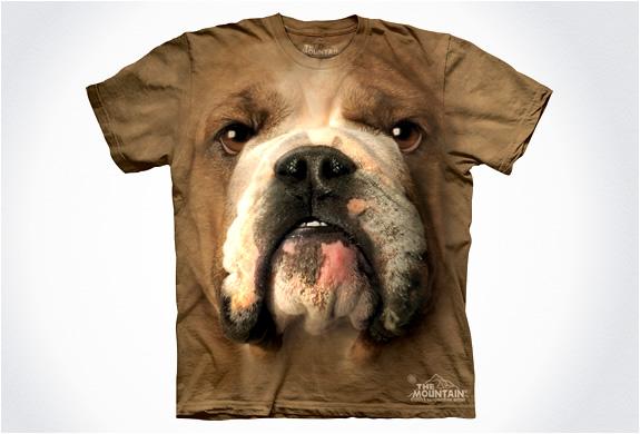 img_the_mountain_dog_t_shirts_2.jpg   Image