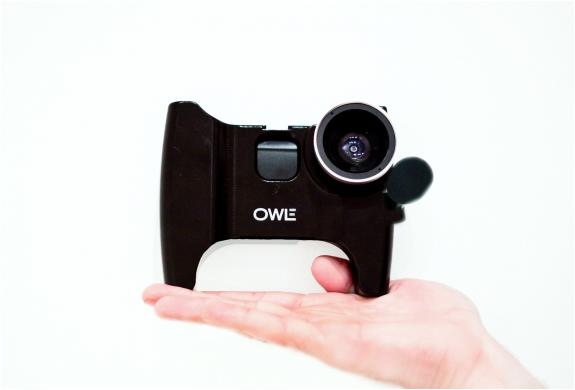 img_the_owle_hand_held_video_rig_2.jpg | Image