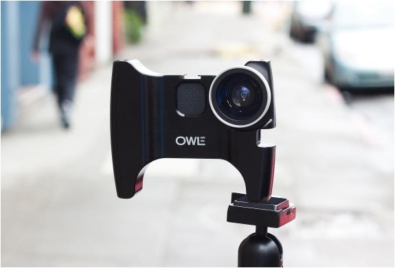 img_the_owle_hand_held_video_rig_3.jpg | Image