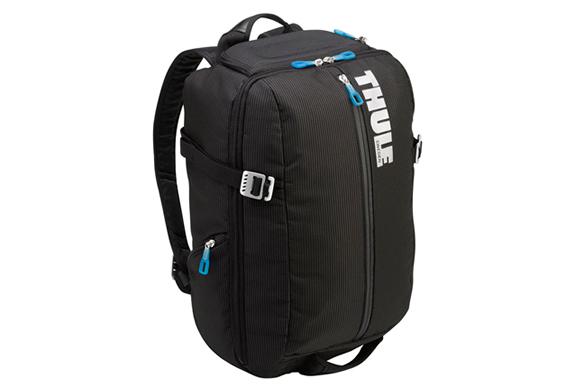 img_thule_backpack_2.jpg | Image