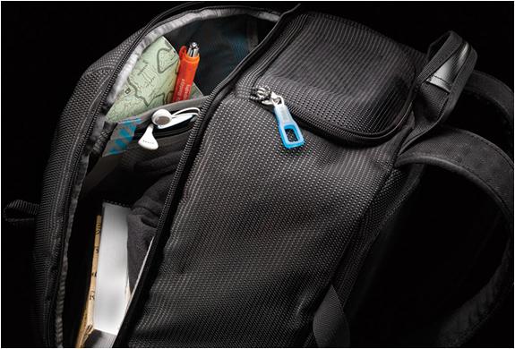 img_thule_backpack_4.jpg | Image