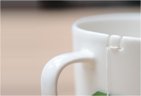img_tie_tea_cup_2.jpg | Image