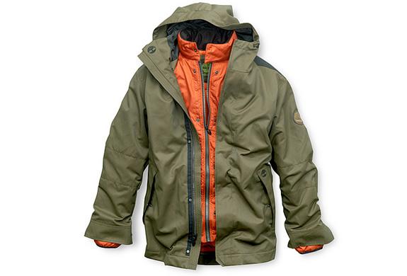 img_timberland_benton_3in1_jacket_2.jpg | Image