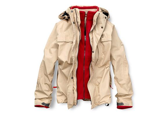 img_timberland_benton_3in1_jacket_3.jpg | Image