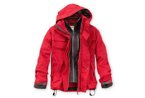 img_timberland_benton_3in1_jacket_4.jpg | Image