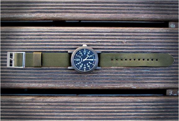 img_timex_camper_watch_4.jpg | Image