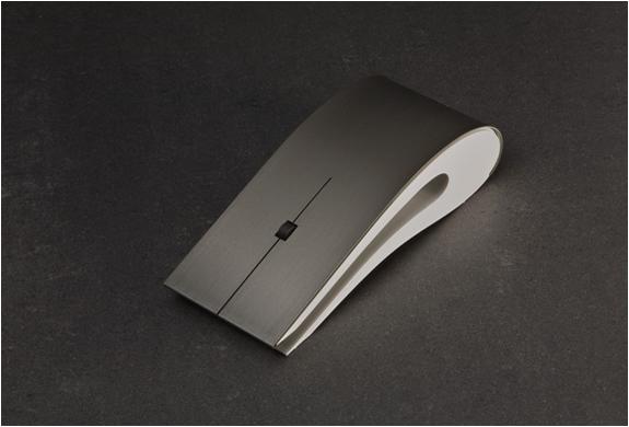 img_titanium_mouse_inteligent_design_2.jpg | Image
