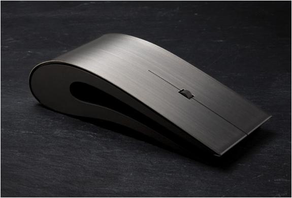 img_titanium_mouse_inteligent_design_3.jpg | Image