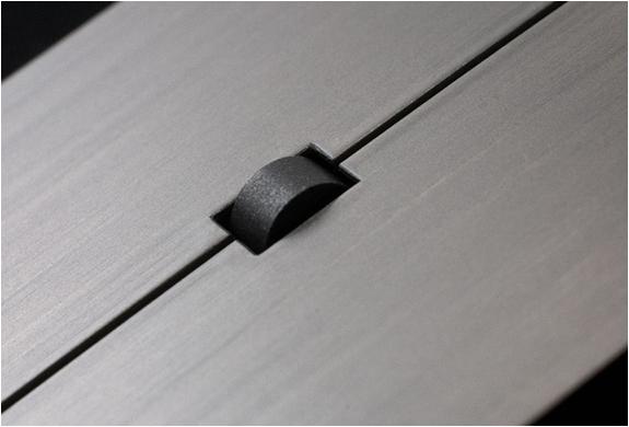 img_titanium_mouse_inteligent_design_5.jpg | Image