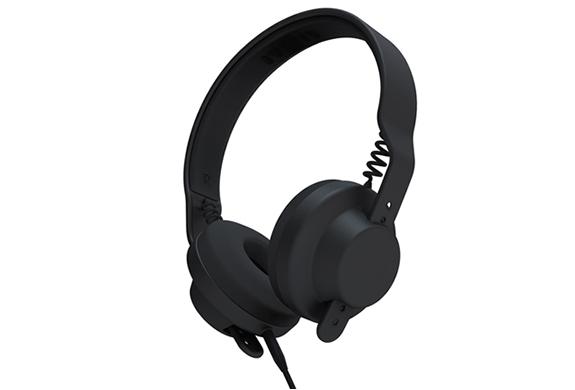 img_tma1_headphones_2.jpg | Image