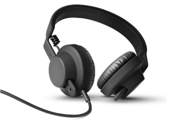 img_tma1_headphones_3.jpg | Image