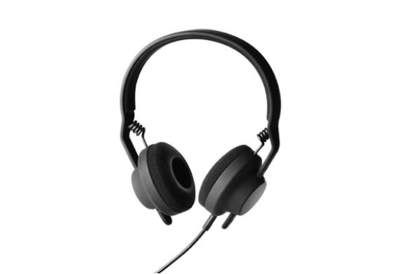 img_tma1_headphones_4.jpg | Image