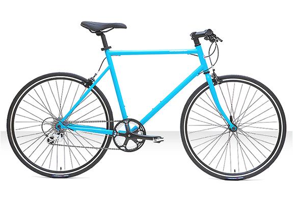 img_tokyo_bikes_2.jpg | Image