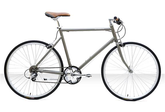 img_tokyo_bikes_3.jpg | Image