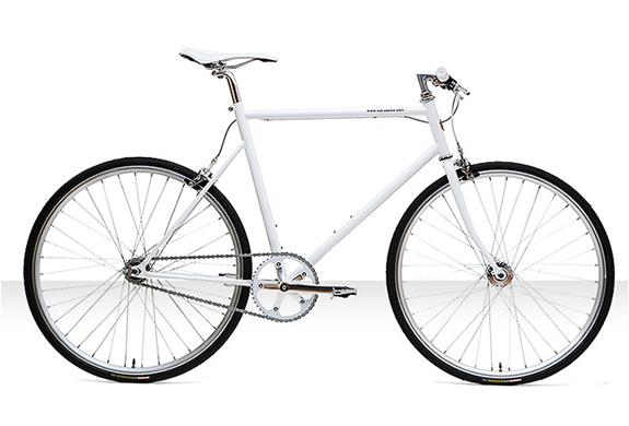 img_tokyo_bikes_4.jpg | Image
