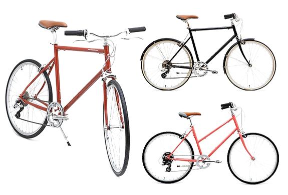 img_tokyo_bikes_5.jpg | Image
