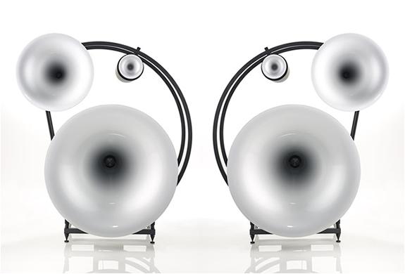 img_trio_classico_speakers_2.jpg | Image