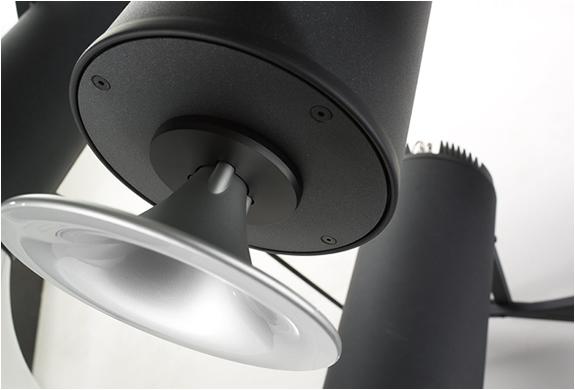 img_trio_classico_speakers_5.jpg | Image
