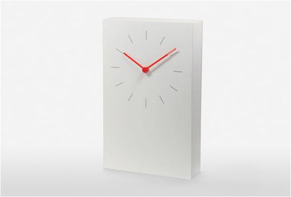 img_twice_twice_analog_clock_2.jpg | Image