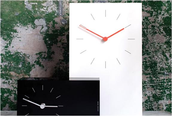 img_twice_twice_analog_clock_3.jpg | Image
