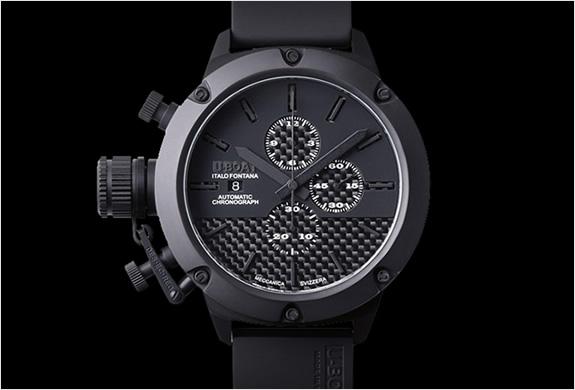 img_u_boat_clessico_ceramic_watch_3.jpg | Image
