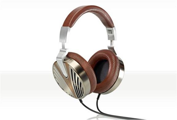 img_ultrasone_edition_10_headphones_2.jpg | Image