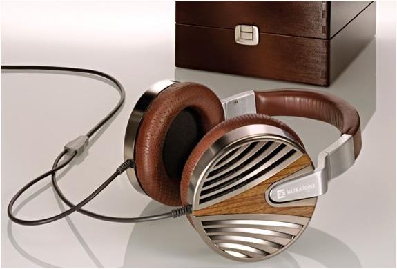 img_ultrasone_edition_10_headphones_3.jpg | Image