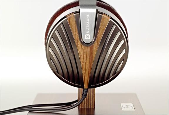 img_ultrasone_edition_10_headphones_4.jpg | Image