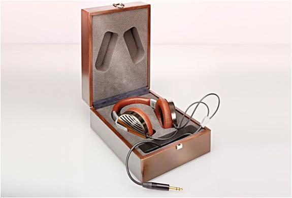 img_ultrasone_edition_10_headphones_5.jpg | Image