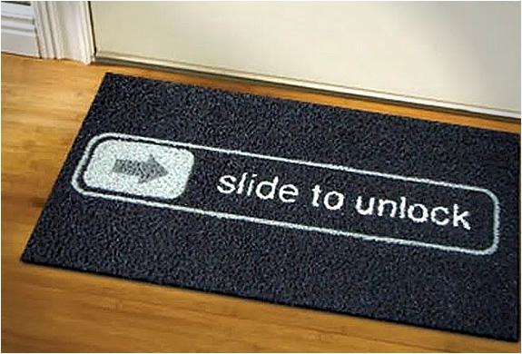 img_unlock_doormat_2.jpg | Image