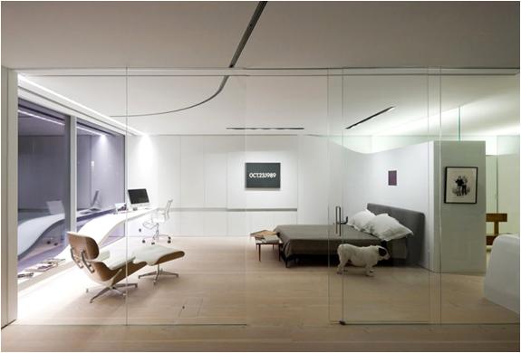 img_unstudio_new_york_loft_4.jpg | Image