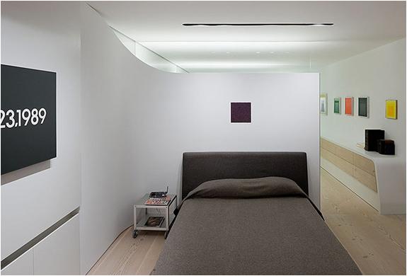 img_unstudio_new_york_loft_5.jpg | Image