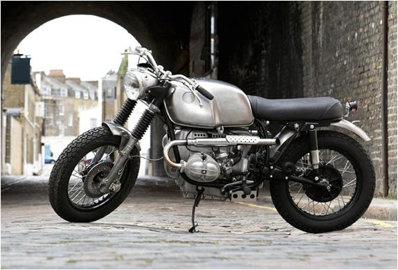 img_untitled_motorcycles_2.jpg | Image
