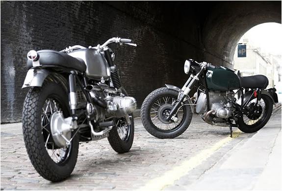 img_untitled_motorcycles_3.jpg | Image