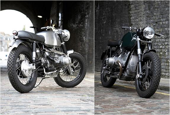 img_untitled_motorcycles_5.jpg | Image