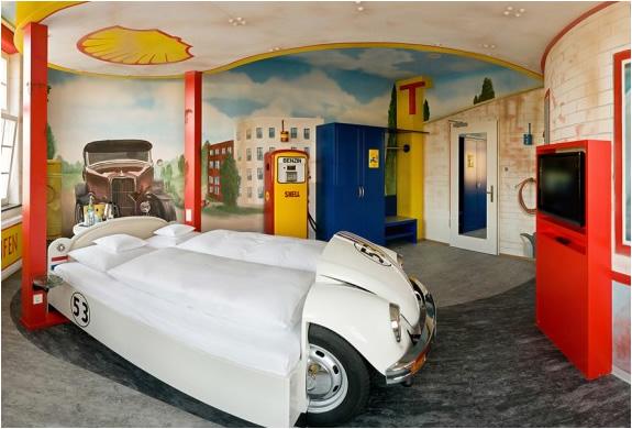 Img V8 Hotel Stuttgart 2 Jpg Image