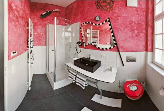img_v8_hotel_stuttgart_5.jpg | Image