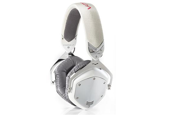V-moda Crossfade Lp Headphones | Image