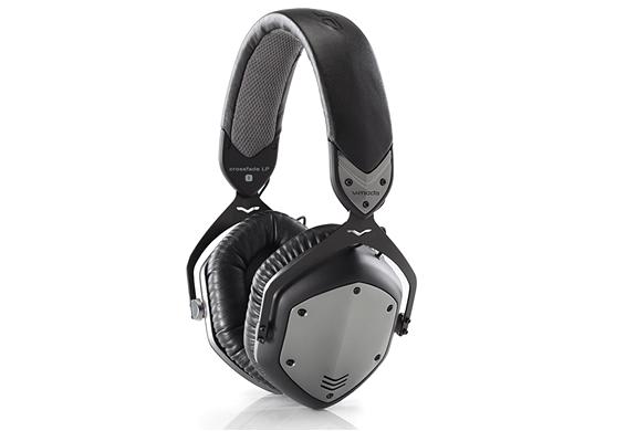 img_v_mode_headphones_2.jpg | Image