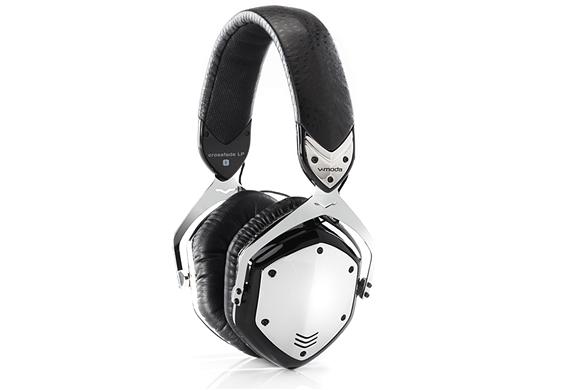 img_v_mode_headphones_3.jpg | Image