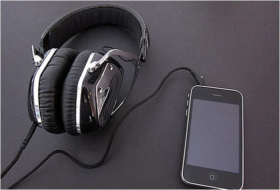 img_v_mode_headphones_4.jpg | Image