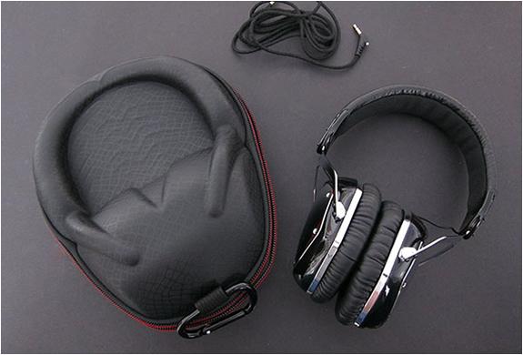 img_v_mode_headphones_5.jpg | Image