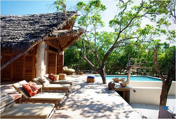 img_vamizi_island_resort_2.jpg | Image