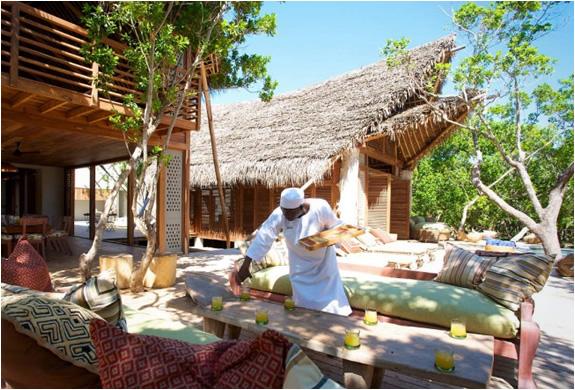 img_vamizi_island_resort_3.jpg | Image