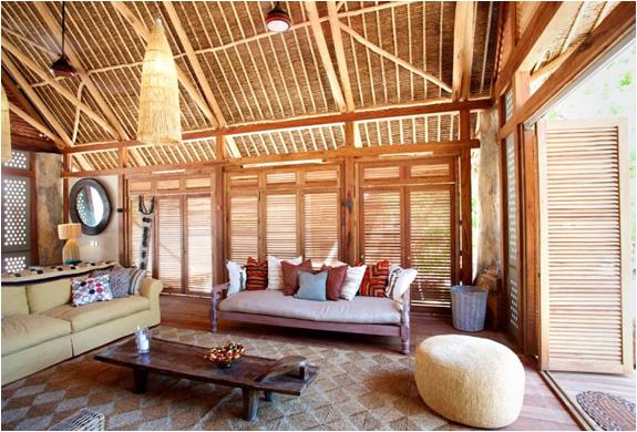img_vamizi_island_resort_4.jpg | Image